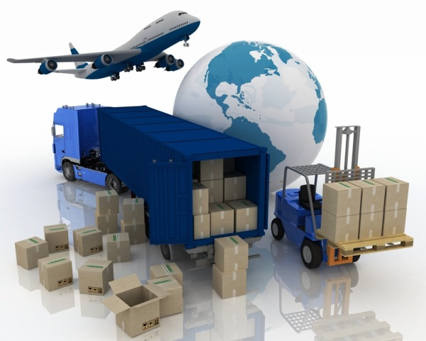 Import Solutions