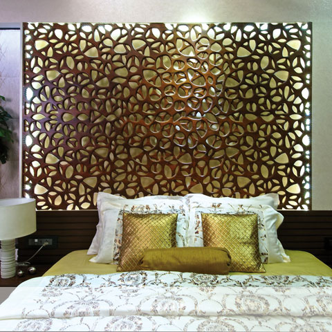 Jali Design and Solutions