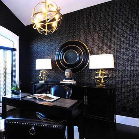 interior items10