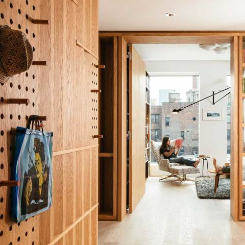 interior items2