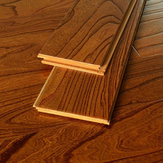China Flooring